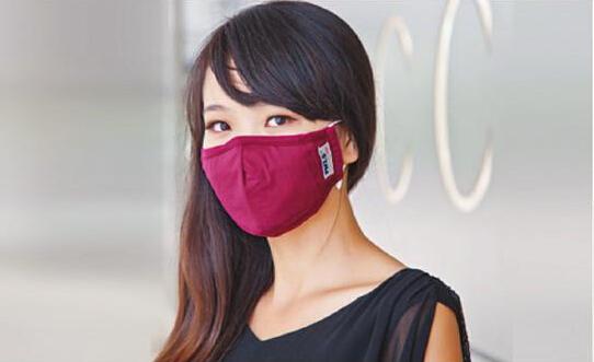 关于pm2.5口罩的谎言,pm2.5口罩行业的骗局