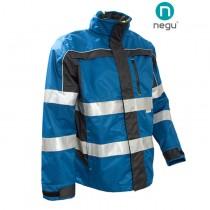 NE14925 N-GOETEX冲锋衣