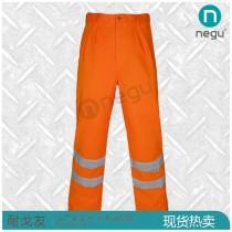 NG13402 全棉工装长裤