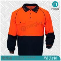 NG13304 长袖T恤