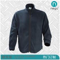 NG14720 摇粒绒外套