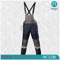 NE13409 新雪丽超级防寒裤
