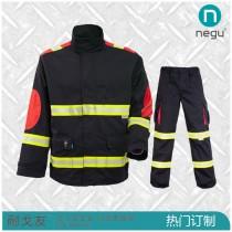 NTT14937 消防套装