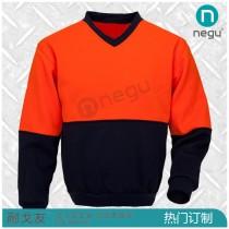 NG13702 防护卫衣
