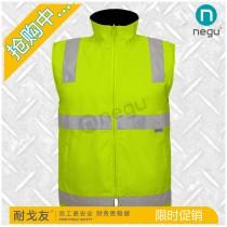 NG12501棉背心