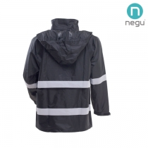 NGT16122 太湖二号雨衣套装
